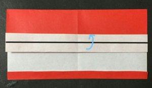 sisimai.origami.5