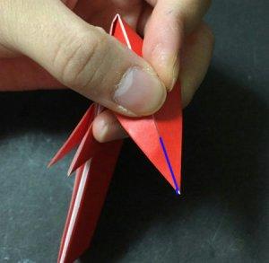 tai1.origami.16