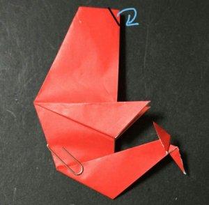 tai1.origami.18