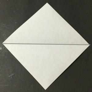 tai1.origami.2-1