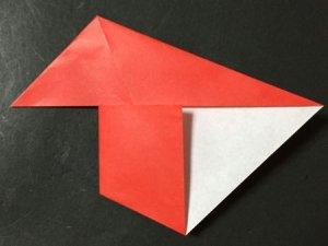 tai1.origami.8