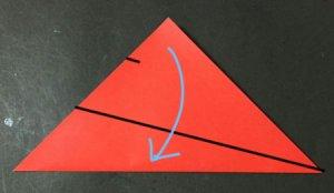 tai2.origami.1-1