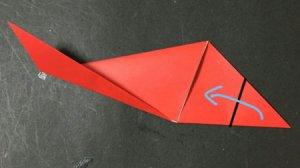 tai2.origami.3