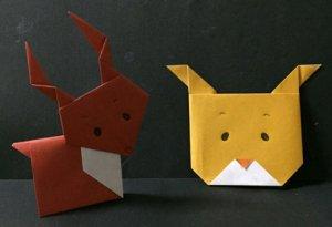 tonakai.1.origami.13
