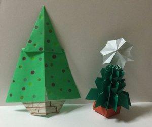 turi-.origami