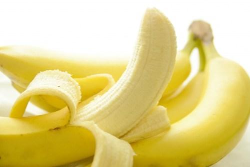 離乳食 バナナ 冷凍