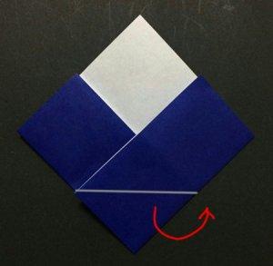 ohinasama.origami.4