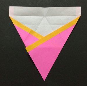 ohinasama.origami1.11
