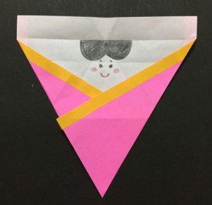 ohinasama.origami1.12