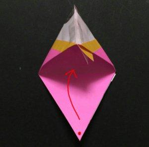 ohinasama.origami1.17