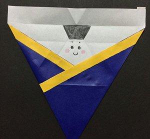 ohinasama.origami1.21