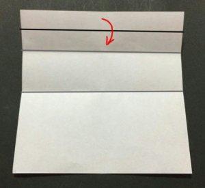 ohinasama.origami1.3