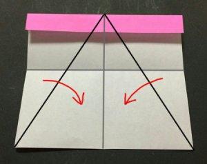 ohinasama.origami1.4