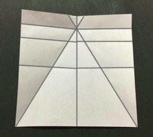 ohinasama.origami1.6
