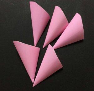 sakura.origami.12