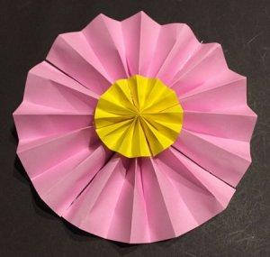 origami.rozeltuto.17