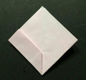 azisai.origami.riltutai.18