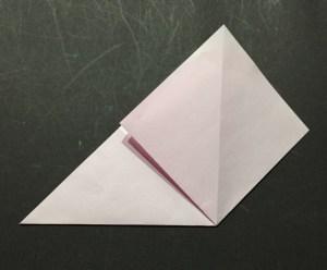 azisai.origami.riltutai.6