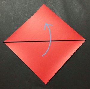 itigo.origami.1