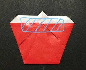 itigo.origami.10