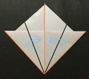 itigo.origami.6