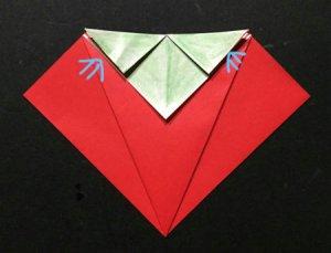itigo2.origami.17