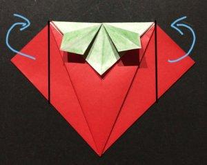 itigo2.origami.19