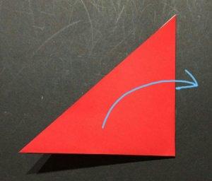 itigo2.origami.3