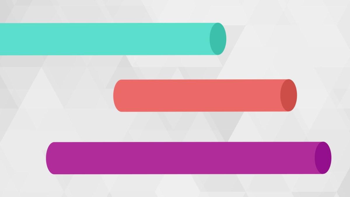 第3回:スケジュール・ガントチャートの作成