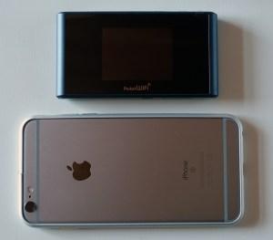 iPhoneーwimax格安.com
