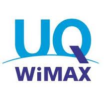 UQwimaxーwimax格安.com