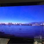 家電(液晶テレビ)の買取なら出張買取専門リサイクルショップチョッパー買取へ