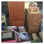 伊賀市 粗大ゴミ 捨て方 処理方法