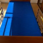 ベットや家具の移動、撤去、処分の方法