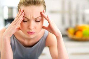 玉ねぎ 頭痛