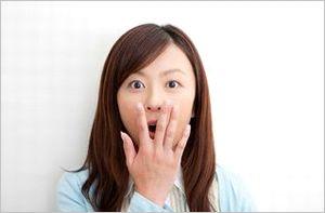 ベト病の感染方法