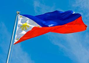 仮想通貨で国家の繁栄を目指すフィリピンの知られざる今!