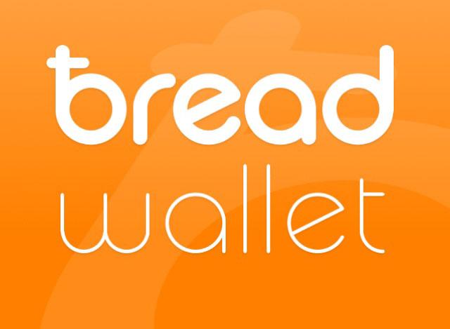 breadwalletアプリをスマホにインストール+設定方法[iPhone]