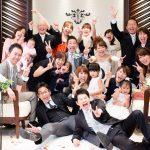 憧れのフラッシュモブプロポーズ動画【5選】