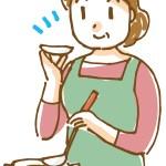 食事 高血圧