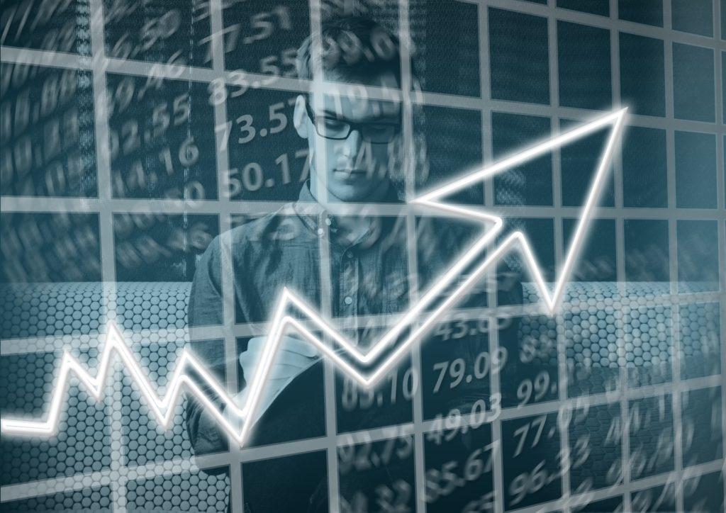 【仮想通貨ニュース】ビットコイン相場回復の兆し!?2/11〜のビットコイン・イーサリアムの動向