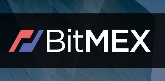 BitMEXを試してみたいけど、どんな取引所なんだろう?