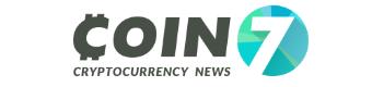 仮想通貨ニュース_コインセブン