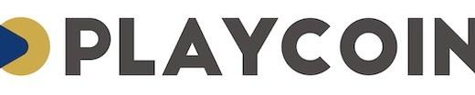 playcoin(プレイコイン)最新の転換手続き方法|QRC20→ERC20へ