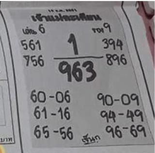 เจ้าแม่ตะเคียน 16/2/61, เจ้าแม่ตะเคียน 16-2-61, เจ้าแม่ตะเคียน 16 ก.พ. 2561, เจ้าแม่ตะเคียน, หวยเจ้าแม่ตะเคียน, หวยซอง, เลขเด็ด, เลขเด็ดงวดนี้