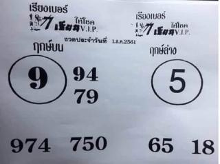 เลขเด็ด 7เซียนให้โชค 1/8/61, เลขเด็ด 7เซียนให้โชค 1-8-61, เลขเด็ด 7เซียนให้โชค 1 ส.ค 61, หวยซอง, เลขเด็ด 7เซียนให้โชค, เลขเด็ดงวดนี้, เลขเด็ด,