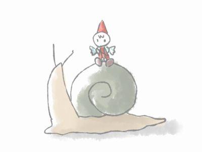 1002_keshousui_putipura_1