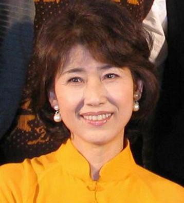 亜矢子 今 沢田 沢田亜矢子の娘の澤田かおりは脳腫瘍なの?父親は誰?