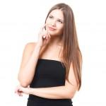 男性が恋人に求める最低限の条件4選