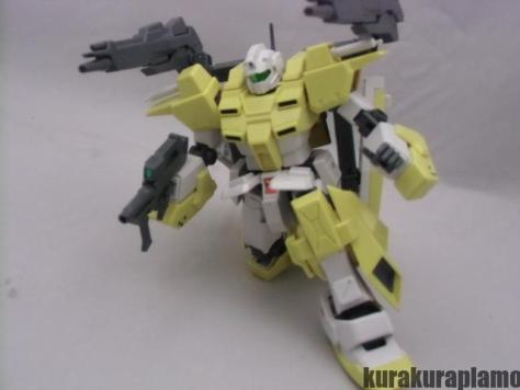 CIMG3362